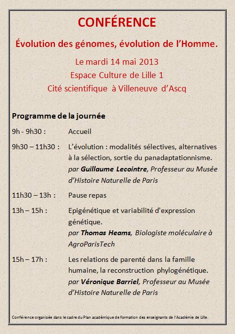 conference 14mai2013(1)