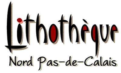 gdlogolitho
