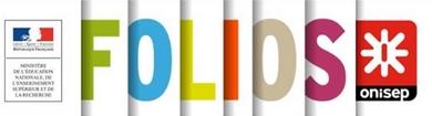 folios_logo